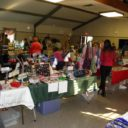 WIT's 7th Annual Sustainable Gift Fair! Dec. 11
