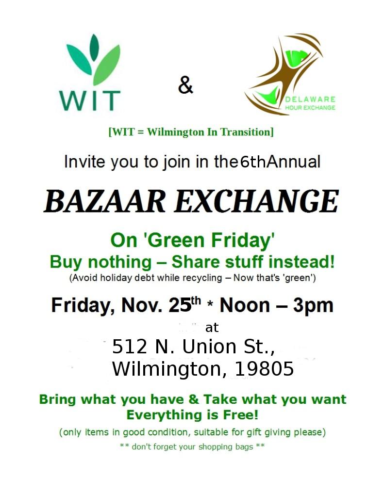bazaar-exchange-20161125-791x1024