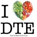 Down to Earth Food Cooperative n Newark